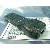 China MODULE WS-G5483 on sale