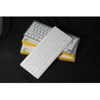 China Bluetooth Bluetooth Keyboard support iPhone/iPad on sale