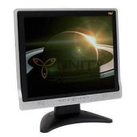 Buy cheap Monitors from wholesalers