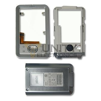 Quality PDA Parts for sale
