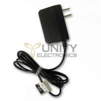 China PDA Parts on sale