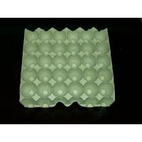 other & industrial packing egg tray --30 pcs Manufactures