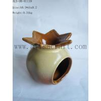 fragrance oil warmer Manufactures