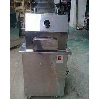WD-G350 sugarcane extractor machine Manufactures