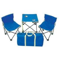 Camp Chair LT-018 Manufactures