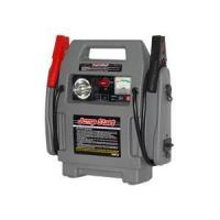 Buy cheap Simple Jump starter from wholesalers