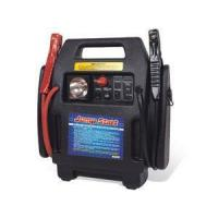 Buy cheap Jump Starter with Compressor from wholesalers