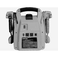 Buy cheap Jump Starter with Inverter from wholesalers