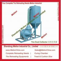 Buy cheap Tire Dust Collector from wholesalers