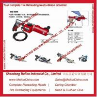 Buy cheap Extruder Gun from wholesalers