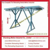 Buy cheap Tire Conveyor/Monorail from wholesalers