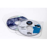 China CD-Rom Replication,cd duplication on sale