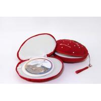 brand CD bag and case Manufactures