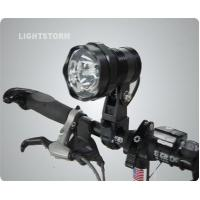 HID Bike Light HID Flashlight Manufactures