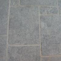 Square Cut Flagstone Manufactures