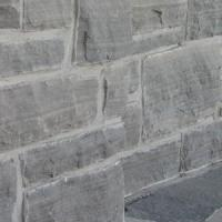 Giultine Wall Stone Manufactures