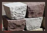 Interlocking Pavers& Wall Systems Manufactures