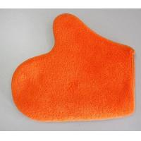 Buy cheap Coral fleece glove from wholesalers