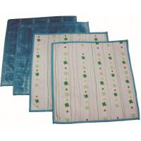 Microfiber cleaning cloth Manufactures