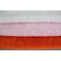 Buy cheap Microfiber Dust cloth from wholesalers