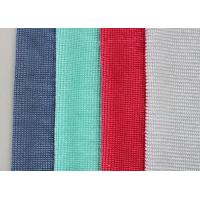 Buy cheap Microfiber 3M cleaning cloth from wholesalers