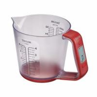 China Taylor 3890 Digital Measuring Cup/Scale on sale