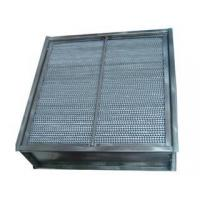 High Efficiency Paticulate Air Filter Manufactures