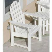 China Adirondack Dining Chair on sale