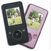 MP4 players Manufactures