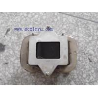 China CD type transformer on sale