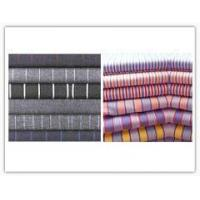 China MAYUR FABRIC DIVISION wholesale