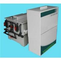 Automatic Electrolytic Chlorine Dioxide Manufactures