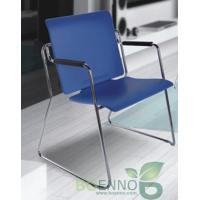 Office meeting room chair #BNC-218 Manufactures