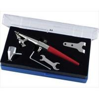 HS Complete Airbrush in Plastic Case Manufactures
