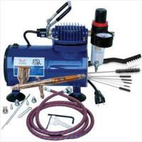 TG-100D Paasche Talon Professional System Package Manufactures