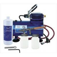 TS-500T Airbrush Tanning System