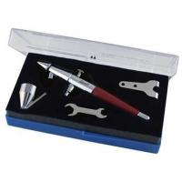VL Airbrush Complete in Plastic Case Manufactures