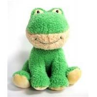 "Noah's Friends 8"" Frog Manufactures"