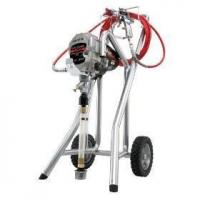 Paint Sprayers Manufactures
