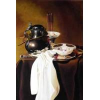 Buy cheap Classical realism painting from wholesalers