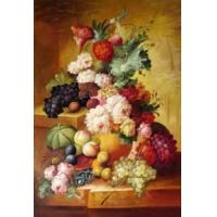 Quality Classical Oil Painting Wholesale for sale