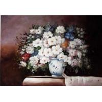Quality Realism Oil Painting for sale