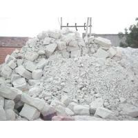 Kaolin China Clay Manufactures