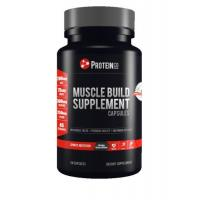 China Muscle Build Supplement on sale