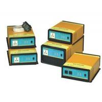 Inverter with UPS Power Backup Manufactures