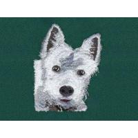 Embroidery Digitizing Services Manufactures