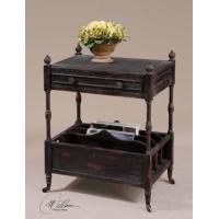 China Accent Tables on sale