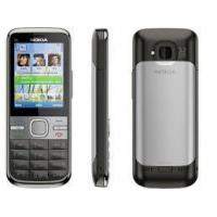 China copy nokia c5 low-end price GSM mobile phones on sale
