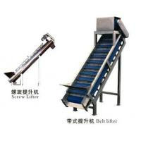 China SYJ series plate-type lifter on sale