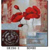 Modern Paintings GK194-1 Manufactures